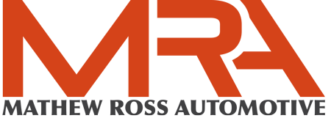 Mechanic Deepdene, Car Service Deepdene | Mathew Ross Automotive