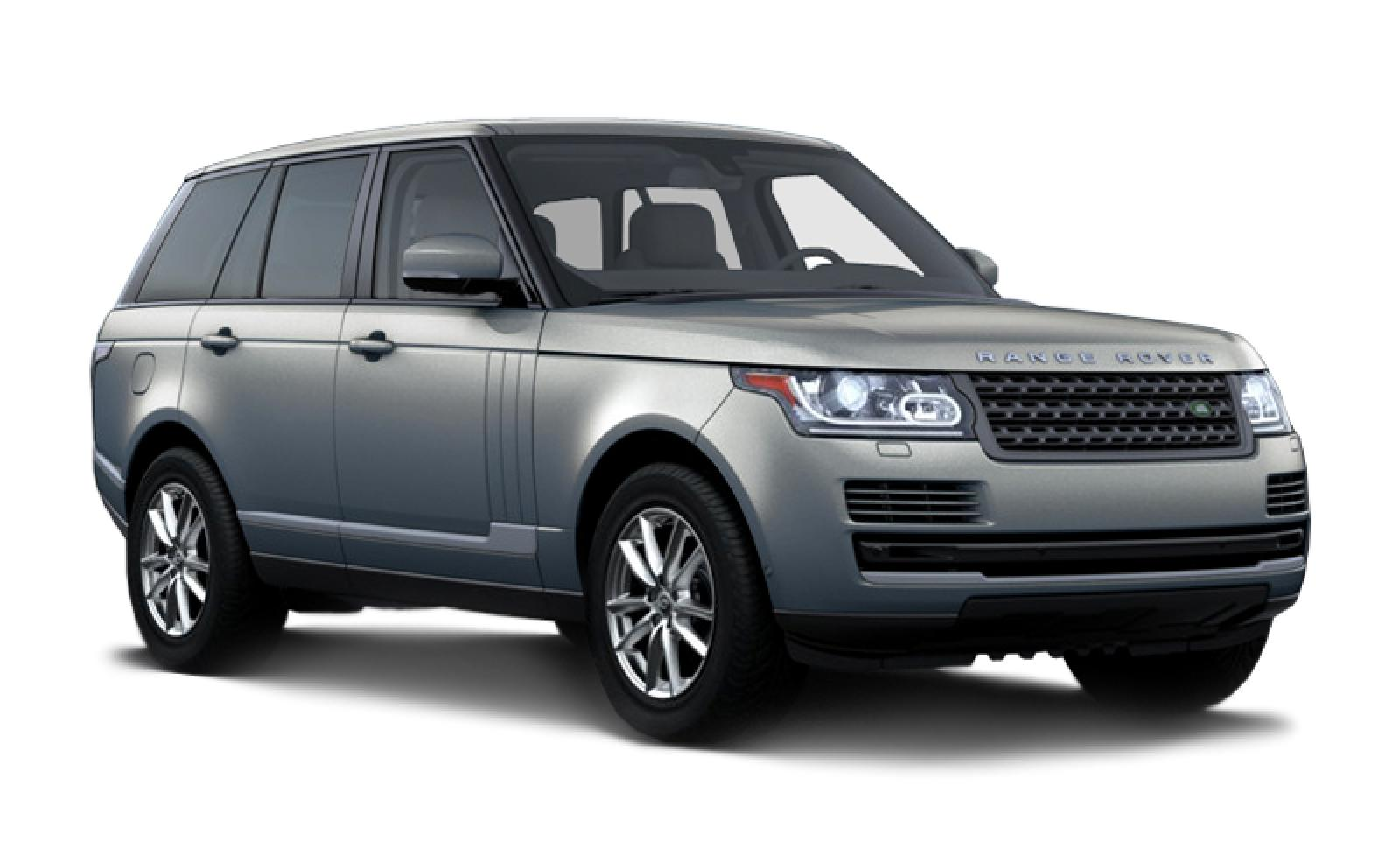 Land-Range-Rover Mathew Ross Balwyn